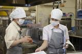 エームサービスジャパン株式会社 清瀬富士見病院事業所のアルバイト情報