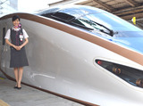 ※JR東日本グループ※ 東京列車営業支店 ※千代田区のアルバイト情報
