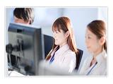 コンバイン株式会社 パートナーサポートセンターのアルバイト情報