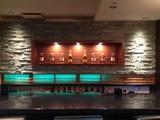 bottle bar bloc(ボトルバー ブロック)のアルバイト情報