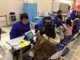 株式会社プロジェクト ゼロ (新潟エリア)のアルバイト情報
