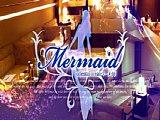 Mermaid(マーメイド)のアルバイト情報