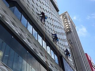 株式会社ビルワークのアルバイト情報