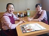 【とんかつ田 一之江店】 こだわり素材が人気のとんかつレストランのアルバイト情報