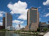 関西電力病院のアルバイト情報