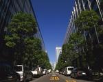 共和建物管理株式会社のアルバイト情報