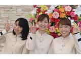 カラオケ館 西船橋店 ※8月29日(火)オープンのアルバイト情報