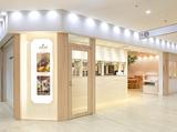 神楽坂 茶寮 武蔵小杉東急スクエア店のアルバイト情報