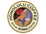 ホノルルコーヒー 道頓堀店のアルバイト情報