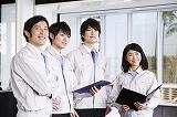 株式会社スタッフサービス・エンジニアリング(お仕事No.155928)のアルバイト情報