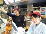 R・ベッカーズ田町店のアルバイト情報