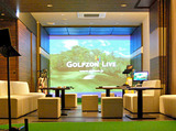 Golf Bar(ゴルフバー)J-SHOTのアルバイト情報