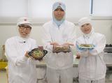 フジッコ株式会社 東京工場のアルバイト情報