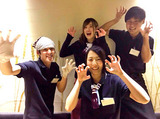 焼き鳥 居酒屋 とり鉄 武蔵新城店のアルバイト情報