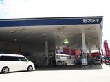 福岡インターサービスステーション 増田石油株式会社のアルバイト情報
