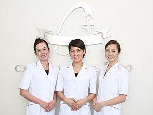 株式会社シーズ・ラボ(ドクターシーラボ グループ会社)のアルバイト情報