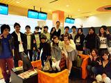 合同会社セブンチャレンジ (勤務地:岸和田駅周辺)のアルバイト情報