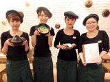 茶鍋cafe saryo 池袋サンシャインシティ店のアルバイト情報