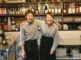 中国厨房YUAN(ゆあん)のアルバイト情報