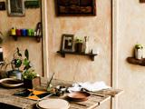 有限会社 村野工房<住宅工事、店舗設計施工、リフォーム/オーダー家具制作>のアルバイト情報