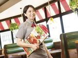 ビッグボーイ 豊川店のアルバイト情報