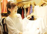 CURRENT イオン札幌桑園ショッピングセンター店(イオングループ会社)のアルバイト情報