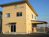 株式会社アサヒ電気設備のアルバイト情報