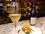 Salon de Champagne Vionys 〜サロン・ド・シャンパーニュ・ヴィオニス〜 c1186のアルバイト情報