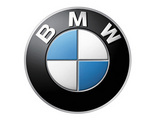 Kyoto BMW 本社のアルバイト情報
