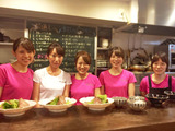 お惣菜・和ごはん ちょうど 2号店 のアルバイト情報