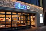FLAT 四ツ谷店のアルバイト情報