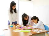 LITALICOジュニア 大井町教室のアルバイト情報