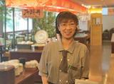 ベッセルイン札幌中島公園のアルバイト情報