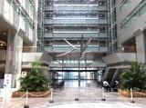日本年金機構 東京広域事務センターのアルバイト情報