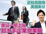 株式会社サンビレッジ (派遣先:武蔵小杉エリア)のアルバイト情報