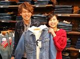 JEANS SHOP Amerikaya(アメリカ屋) 山形店のアルバイト情報