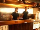 肉汁らーめん公 (kimi) 新馬場店のアルバイト情報