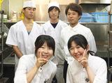 石蔵 姪浜店のアルバイト情報