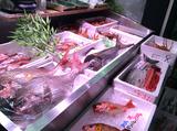 新潟中央水産市場株式会社のアルバイト情報