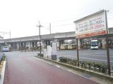 京都市都市整備公社 梅小路公園駐車場のアルバイト情報
