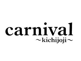 girl's bar carnivalのアルバイト情報