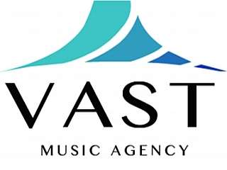 BURNISH STONE RECORDING STUDIOS /ヴァストミュージックエージェンシー株式会社のアルバイト情報
