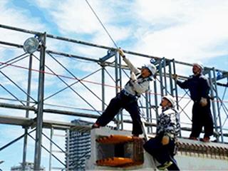 株式会社 植松建設のアルバイト情報