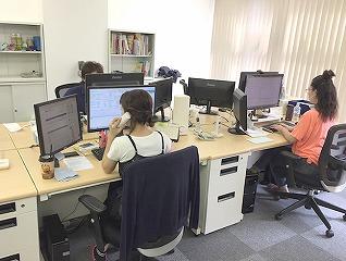 株式会社イトセのアルバイト情報