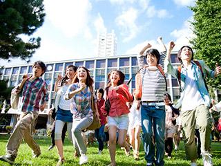 株式会社サンレディース和歌山出張登録会場のアルバイト情報