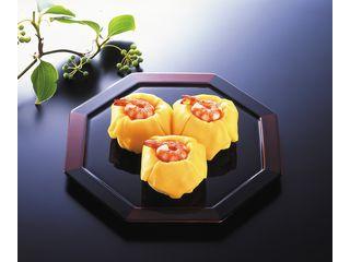 京樽 青戸京成ユアエルム店のアルバイト情報