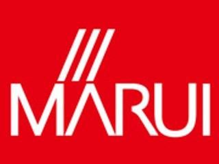 株式会社マルイのアルバイト情報