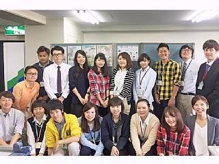 株式会社タップカンパニー  京都のアルバイト情報