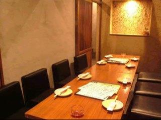 食洞空間 和楽 大分店のアルバイト情報