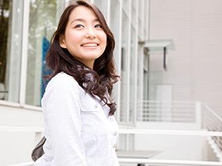 ソフトバンクフォレオ広島東/株式会社エスティーエス 広島営業所のアルバイト情報